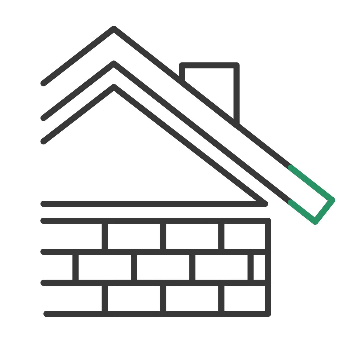 What Are The Different Parts Of A Roof Called Roof